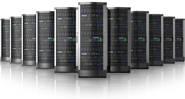 Website Hosting By Suffolk County Webmasters